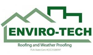 Roofing-Logo1